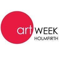 Holmfirth Art Week